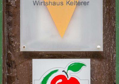 Hainmühle Kelterei